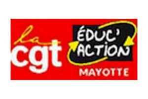 La CGT Educ'Action contre les nouvelles modalités d'envoi des élèves en stage en entreprises