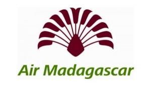 logo air mad