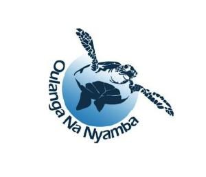 L'association Oulanga Na Nyamba lance le projet Vidéo d'échanges