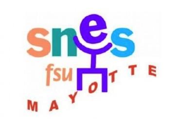 Le SNES-FSU Mayotte soutient la grève du 15 juin menée par le SNUIPP-FSU