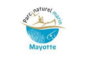 Ciné-conférence du Parc naturel marin pour une approche respectueuse des mammifères marins