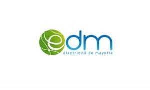 EDM fermée ce vendredi 22 septembre
