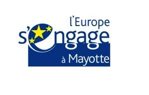 4,8 millions d'euros attribués pour le 6ᵉ comité régional unique de programmation (CRUP)