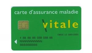Mayotte privée d'Aide à la Complémentaire Santé