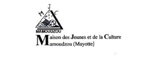 Vacances scolaires : horaires d'ouverture des Accueils Collectifs des Mineurs à la MJC de Mamoudzou