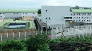 Agression d'une avocate aux Hauts-Vallons : les prévenus maintenus en détention