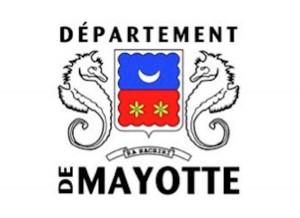 Le Conseil départemental recrute un Médiateur académique (H/F)