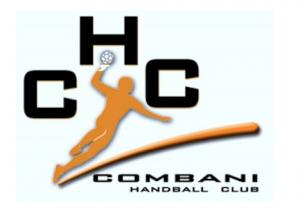 Assemblée générale du Combani Handball Club