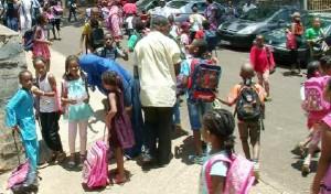 Elections des parents d'élèves, une mission importante