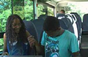 Transports scolaires : les ratés de la rentrée