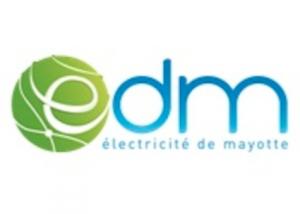 Inauguration de la centrale électrique de Longoni 2 et du dispositif de DENOX de Longoni 1