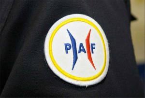 Immigration clandestine : la PAF découvre un nouveau mode opératoire
