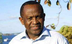 Voiture brulée en Petite Terre : Saïd Omar Oili condamne fermement ces actes de vandalisme