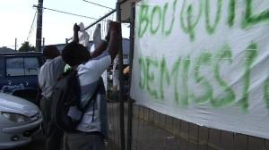 Orange : les grévistes condamnés