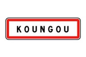 Koungou : des comptes de campagne rejetés