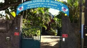 Mayotte – Réunion : les soeurs ennemies ?