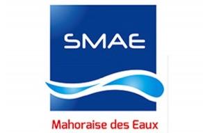 Coupure sur le réseau d'eau potable à Bandrélé et Mamoudzou