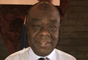 L'Union pour le Renouveau de Mayotte fait salle comble