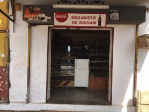 Braquage au Flash ball à Doujani (vidéo)