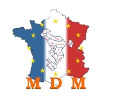 Prochain congrès du MDM à Tsingoni