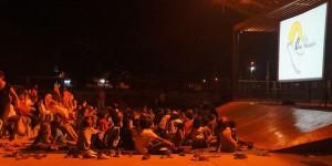 Ciné Musafiri : Programme du 23 au 30 Octobre