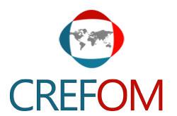 Le CREFOM Mayotte organise un dîner-débat sur la départementalisation
