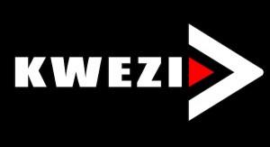 kwezi logo