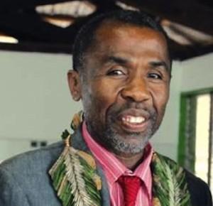 Le président du CREFOM Mayotte frappe à la porte des grandes écoles