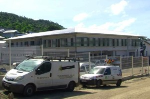 Reconduites : Mayotte hors statistiques ?