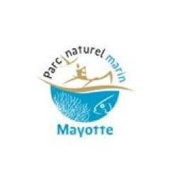 Conseil de gestion du Parc naturel marin de Mayotte