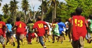 1500 athlètes participeront au Cross UNSS
