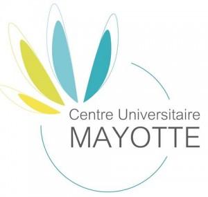 Le diplôme universitaire «Valeurs de la République et Religions» reconduit