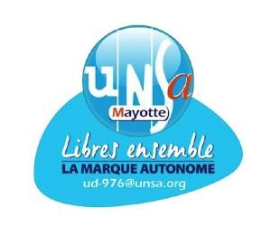 La structure nationale UNSA saisie sur la situation sociale dégradée du département