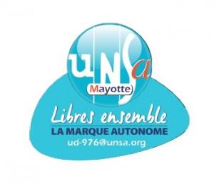 George Pau-Langevin recevra l'UNSA lundi matin