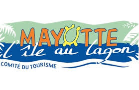 Abdoul Majid Abdallah, premier directeur de l'Office Mahorais du Tourisme et de l'Artisanat, s'est éteint cette nuit