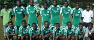 Football : le classement DHT bouge encore