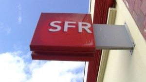 Labattoir : inauguration de la première boutique SFR en nom propre