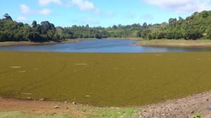 Comité sécheresse : des nouvelles ressources vont être mises en service