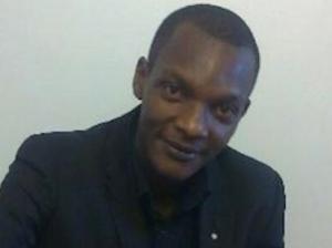 Présidence des Républicains : le candidat Hariti Abdullahi agressé à la sortie d'une réunion