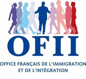 Observatoire de l'immigration : top départ des travaux le 18 janvier