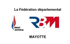 Congrès fondateur de la section départementale du Front National
