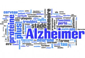 Séminaire sur la maladie d'Alzheimer au Koropa