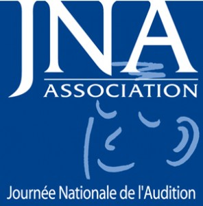 Le 10 mars, journée nationale de l'audition