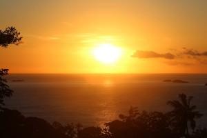 lever soleil_11 02
