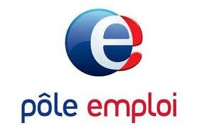 Deuxième May'tinale dédiée aux employeurs