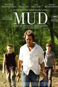mud-sur-les-rives-du-mississippi-movies-196628-1