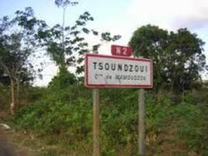 Jeune homme poignardé à Tsoundzou : un nouvel élément au dossier
