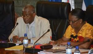Le Conseil départemental vote des hausses de taxes