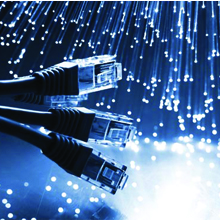 Le gouvernement donne le coup d'envoi du déploiement du très haut débit mobile outremer