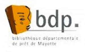 «Combat» de poésie ce samedi à la BDP